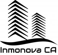 Inmonova CA