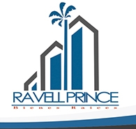 RAVELL PRINCE BIENES RAÍCES