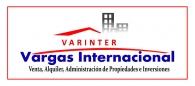 Vargas Internacional