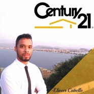 Eliecer Cabello
