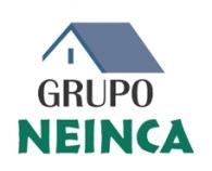gruponeinca