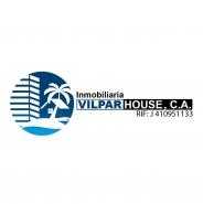 Inmobiliaria Vilparhouse