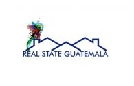 REALSTATE GUATEMALA