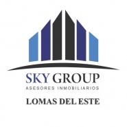 SKY GROUP LOMAS DEL ESTE