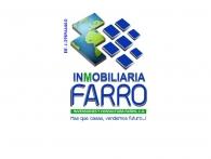 INMOBILIARIA FARRO