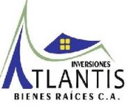 Inversiones Atlantis Bienes Raices CA