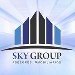 paraujo_skygroup