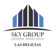 Luz Mayreen Sky