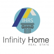 INFINITY HOME  REAL STATE