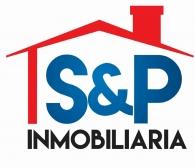 Inmobiliaria SyP