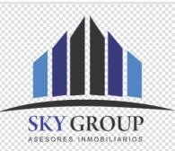 Skygroupjose