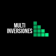 Multi Inversiones