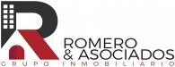 Romero & Asociados Grupo Inmobiliario SAC