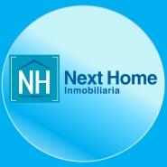 Next Home Inmobiliaria