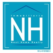 Inmobiliaria Next Home