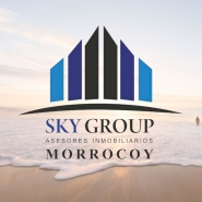Liliana Sky Group