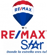 RE/MAX Star