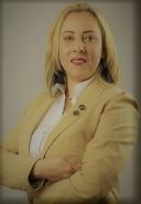 María Esther Ramírez P