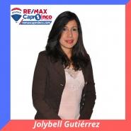 Jolybell Gutiérrez