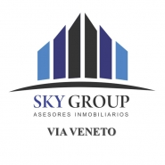 Sky Group Via Veneto