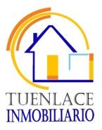 Tu Enlace Inmobiliario Caracas