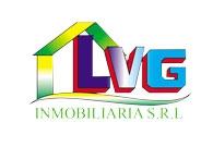 LVG INMOBILIARIA S.R.L