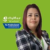 Glenda Alvarez