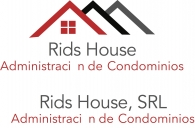 RIDS House