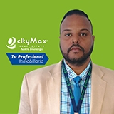 a.perez@citymax-sd.com