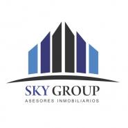 Sky Group Asesor Inmobiliario