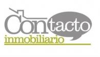Contacto Inmobiliario