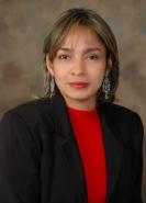 Lillian Tavárez