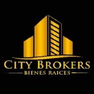 City Brokers Bienes Raíces