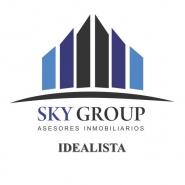 Hrondon_skygroup