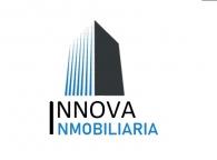 Innova Inmobiliaria