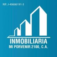 Inmobiliaria Mi Porvenir 2100