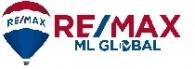 RE/MAX ML Global