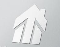 Opciones Inmobiliarias