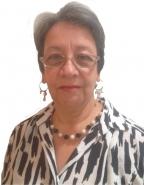 Mayra Perna