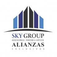 Sky Group Alianzas Exclusivas
