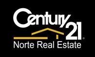 Century 21 Norte.