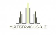 Multiservicios A-Z de Panama