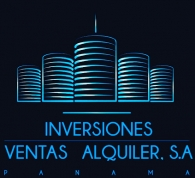 INVERSIONES VENTAS ALQUILER S.A