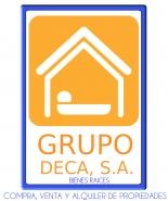Grupo Deca