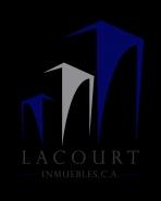 Lacourt Inmuebles
