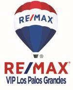 RE/MAX VIP Los Palos Grandes