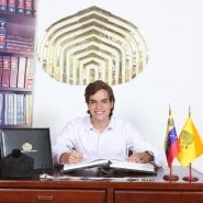 Adan Cardona