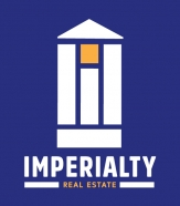 Imperialty Real Estate