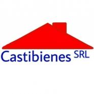 Castibienes