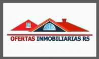 Ofertas Inmobiliarias RS